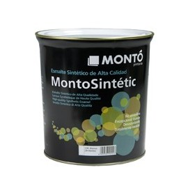 MONTOSINTETIC BRILLO
