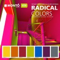 HTM Radical Colors